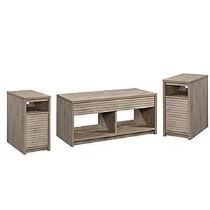 31Vm%2B2S3zSL._SS300_ Beach & Coastal Living Room Table Sets
