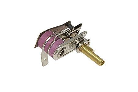 DeLonghi Termostato 250 C Sfornatutto Mini eo12562 eo12012 eo14902 ...