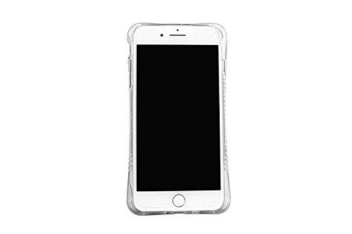 Liquipel SafeGuard Bundle Apple iPhone (iPhone 8)