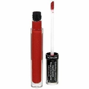 revlon-colorstay-ultimate-liquid-lipstick-050-top-tomato-pack-of-2-tubes-by-revlon