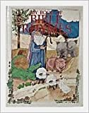 Pillar of Pepper and Other Bible Nursery Rhymes, John Knapp, 0891915591