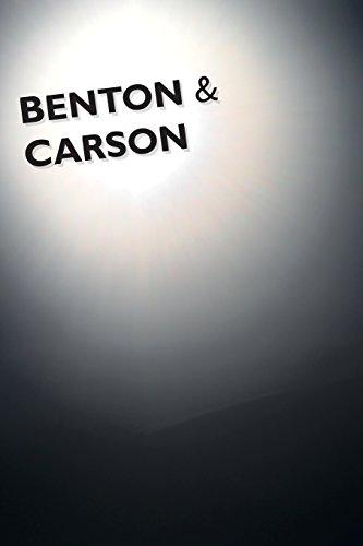 Benton & Carson