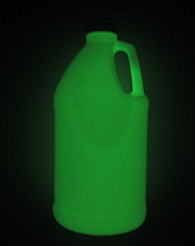 neon paint gallon - 3