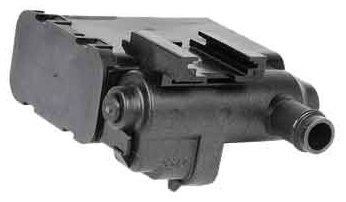 ACDelco 215-642 GM Original Equipment Vapor Canister Vent Valve