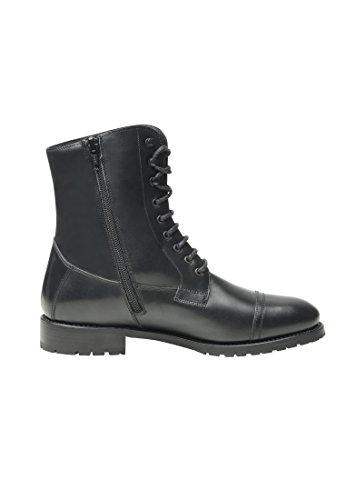 Black 271 Shoepassion Shoepassion No No Nero 271 wq7nI0Rn