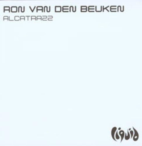 Ron Van Den Beuken - Alcatrazz: Amazon.es: Música