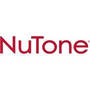NuTone CI367IV Vacuum Inlet Valve - CI367IV ()