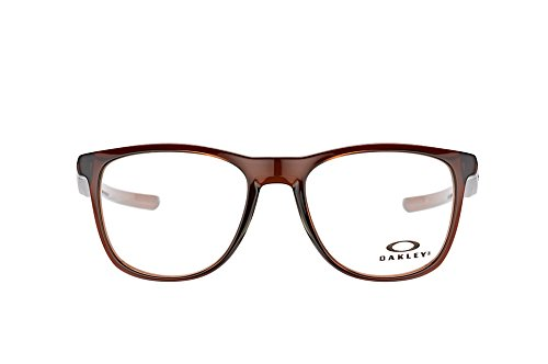 9c0cb1b9729 Image Unavailable. Image not available for. Colour  Oakley TRILLBE X OX8130-0452  ...