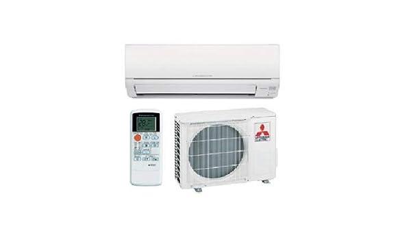 Kit Split Aire condicionado Inverter Mitsubishi: Amazon.es: Hogar