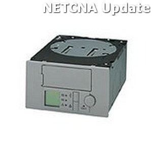 HP C1557-20485 12/24-GB Int DAT 6 Cassette Compatible Product by NETCNA by NETCNA