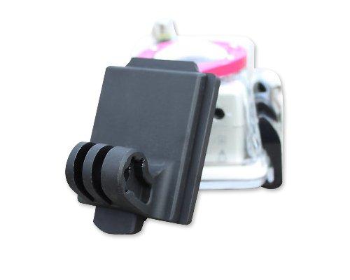 Aluminum Fixed Mount Style Camera