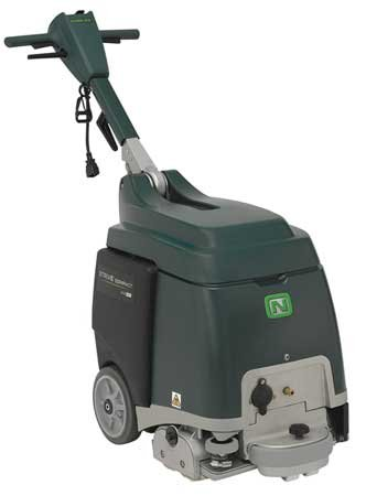 nobles carpet extractor - 5