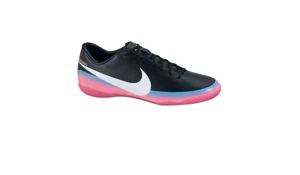 Nike JR Mercurial Victory III CR IC 538125 014 Zapatillas