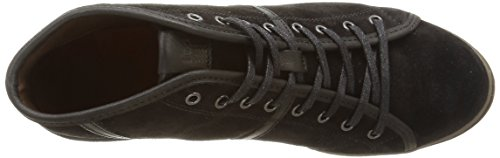 4754 TBSChloee Mujer Negro Noir Noir Zapatos Derby EwrqXnrB6