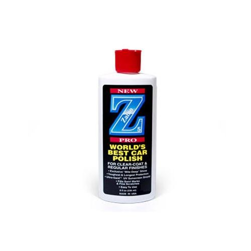 Zaino Z Show Car Wash Ml Amazoncouk Car Motorbike - Zaino z7 show car wash
