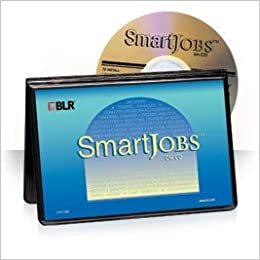 SmartJobs: Amazon com: Books