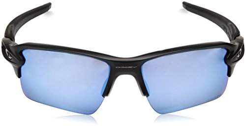 Oakley Men S Flak 2 0 Xl Sunglasses Socutsy An Online Store That