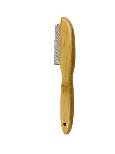 Most Popular Cat Flea Combs