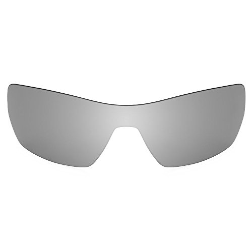 efd35e1387 Revant Replacement Lenses for Oakley Offshoot Polarized Titanium - Buy  Online in Oman.