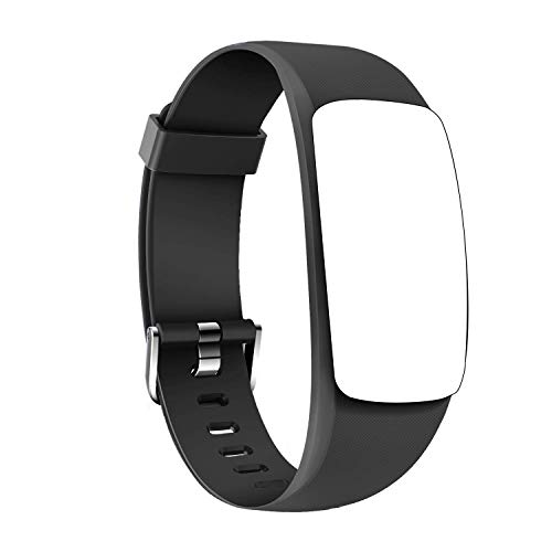 Coffea Replacement Bands, Adjustable Wristband Fitness Track