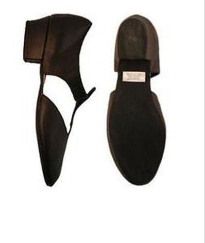 6 US 9 noir cuir Grec nbsp;UK nbsp;Bloch nbsp;Flexible 407 Chaussures en Grecs wq7x4C1T