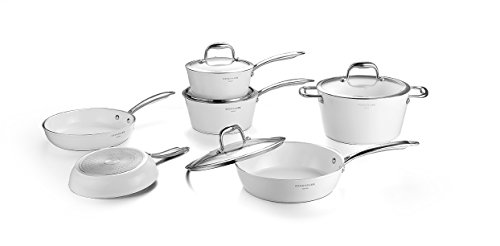 Masterclass Cookware Best Kitchen Pans For You Www