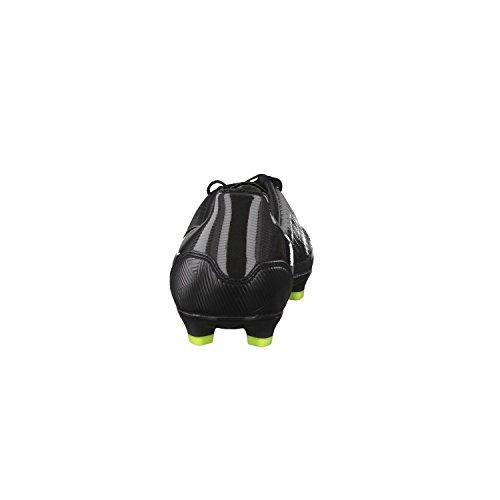 Adidas F30 TRX FG BLAU/RUNWHT