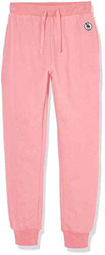 Top 10 recommendation sweat pants for girls 10-12 pink for 2019
