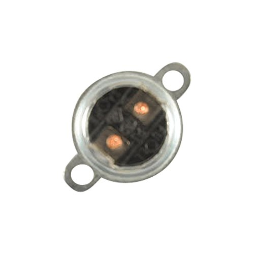 6930W1A003E Kenmore Microwave Thermostat (Kenmore Microwave Thermostat compare prices)