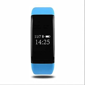 26ee31c929ec3a Bluetooth Smartwatch with Touch Screen High Sensitivity GPS ALERT Fanatic,  anti-perdu Message,