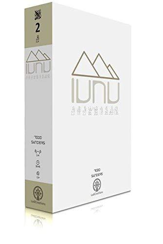今季一番 LUDI Creations LUD17180 Creations LUD17180 LUDI - Iunu B077FFLPFG, ハート Online Shop:651887cc --- clubavenue.eu