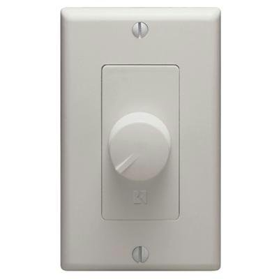 Russound 126w Volume Control (ALTx-2D HardWire Dimmer)