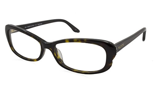 Valentino Eyeglasses V2603 Color Code 215 Dark - Sunglasses Discount Code