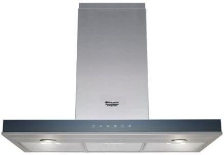 Hotpoint Ariston hlb9.8lti (Ice)/HA: Amazon.es: Grandes electrodomésticos