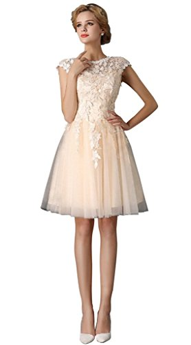 Vimans Elegant Bridesmaid Reception Dresses product image