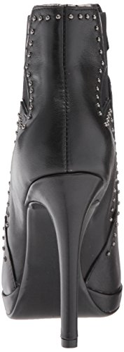 Cruz Boot Cetus WoMen Ankle Lola Black RwPdTR