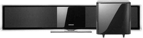 Samsung-HT-BD8200-Blu-Ray-Sound-Bar-Home-Theater-System-Black