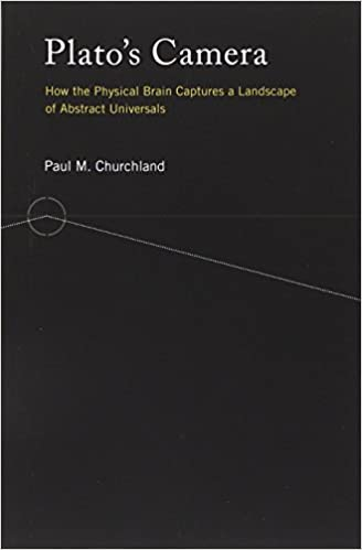 Platos camera how the physical brain captures a landscape of platos camera how the physical brain captures a landscape of abstract universals mit press paul m churchland 9780262525183 amazon books fandeluxe Choice Image