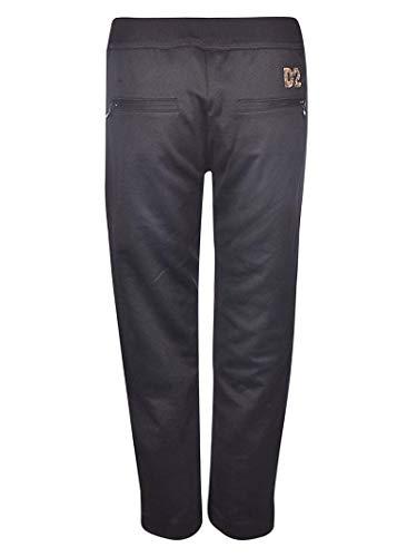 Inverno Pantalone Autunno 18 Pre Taglia Dsquared2 19 x6fqTnw