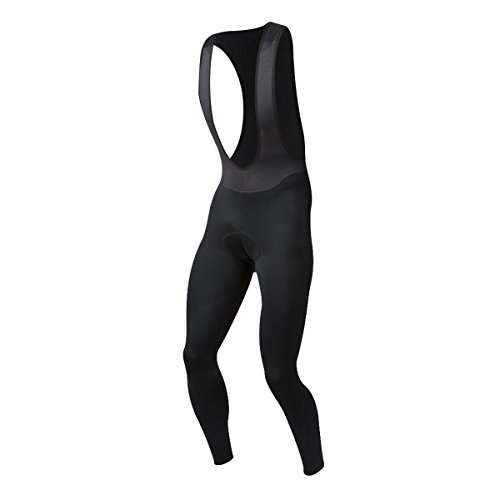 pearl thermal bib - 7
