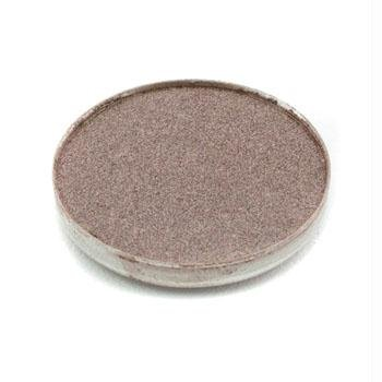 Mac Eye Shadow / Pro Palette Refill Pan - Satin Taupe