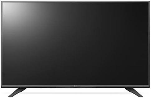 LG 55uf685 V TV Pantalla LCD 55 Pulgadas (139 cm) 1080 Pixels 1000 Hz sí (MPEG4 HD): Amazon.es: Electrónica