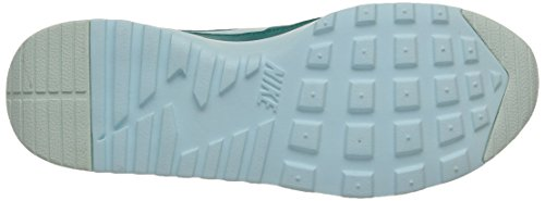 Nike Kvinders Air Max Thea Løbesko Strålende Smaragd Glasfiber 305 BoQMJkzu