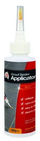 - DTA Grout Sealer Applicator 170ml