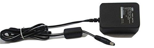 12V Juniper NetScreen NS-5GT-001 replacement power supply adaptor