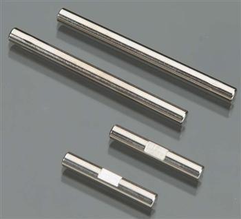Hinge Pin Set JL12e - Ofna 70048