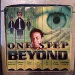 One Step Beyond [VHS]
