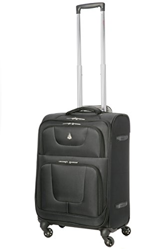aerolite-4-wheel-spinner-24x16x10-lightweight-luggage-suitcase-max-carry-on-size-for-southwest-airli