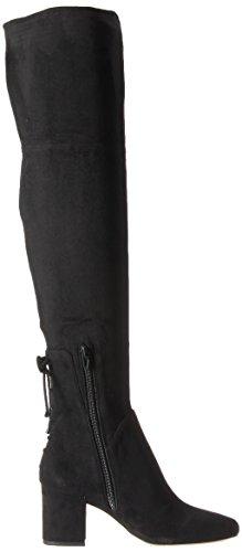 ALDO Womens Adessi Riding Boot Black wKyVnRAS