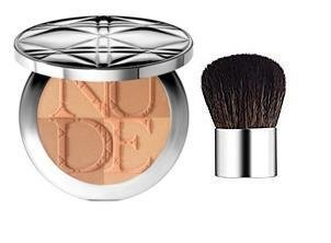 Nude By Nature Bronzer - 2
